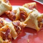 pizzakreisel31