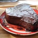 steakcake28