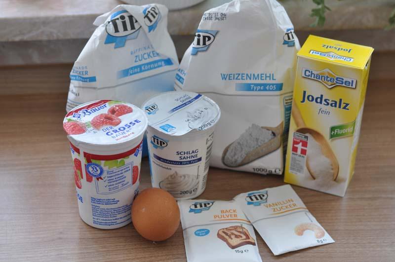 zucker gramm in ml