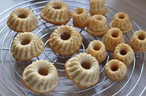 grabmuffins22