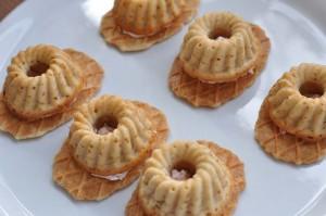 grabmuffins33