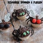 spinnefliegemuffins58