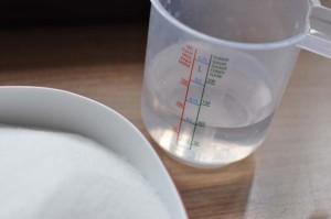 zuckerglas4