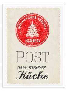 AEG_Post_aus_meiner_Kueche1