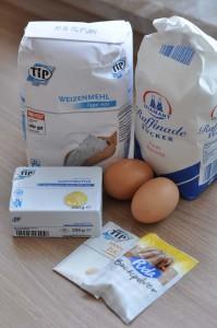 butterplaetzchen1