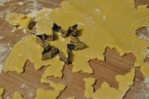butterplaetzchen10