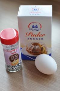 butterplaetzchen25