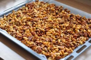 pitpowdernuts18