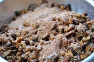 pitpowdernuts22
