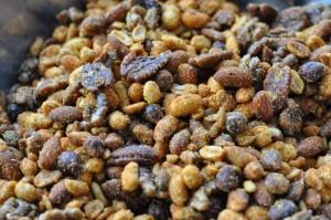 pitpowdernuts24