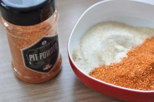 pitpowdernuts6