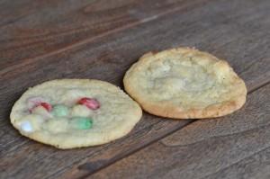 subwaycookies33